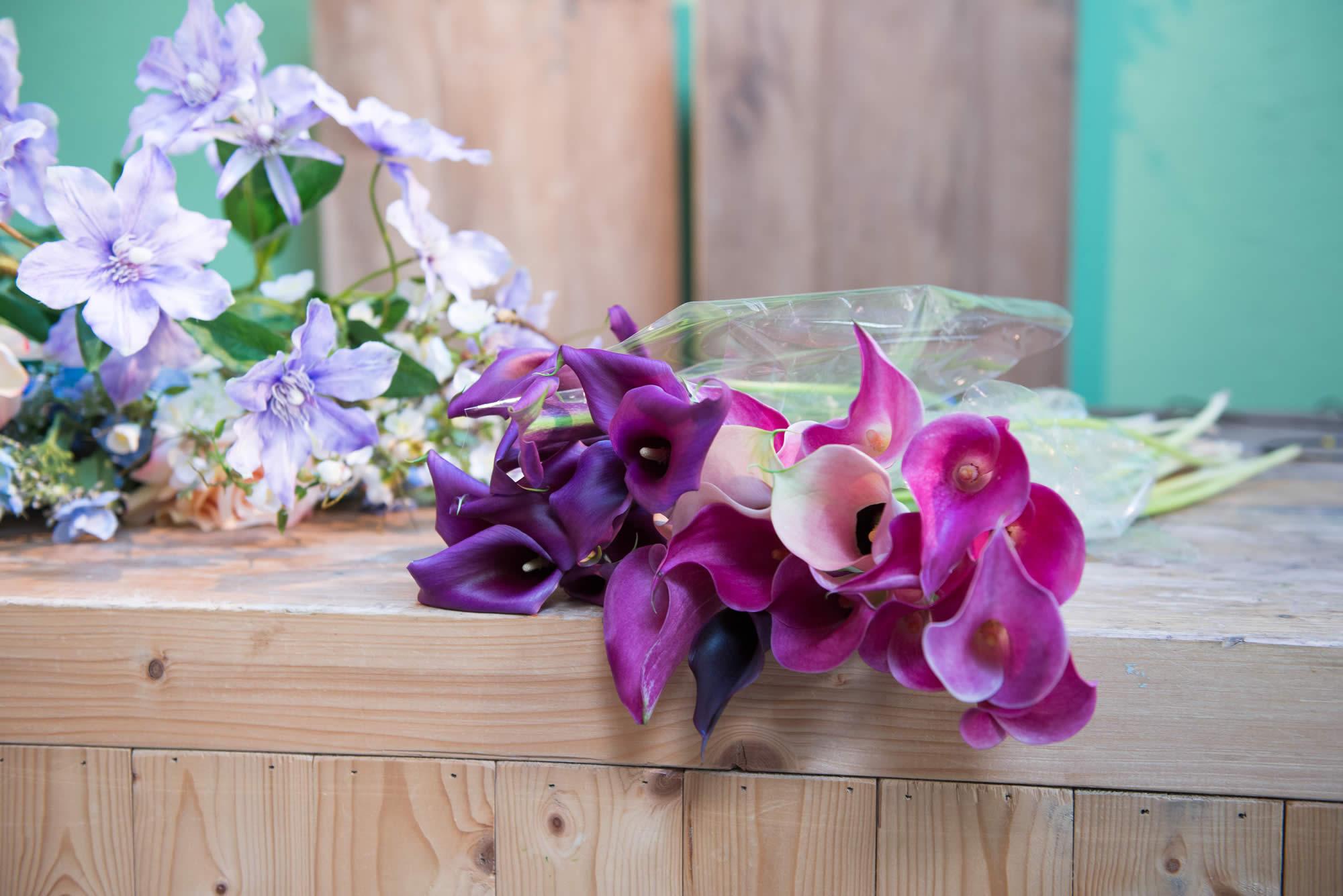 calla-hero-flowers2